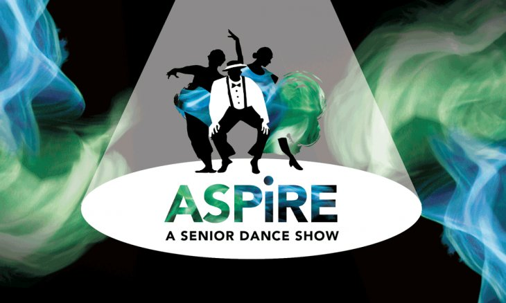 Aspire Dance Production TAPAC