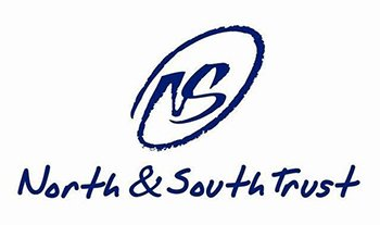 North South trust logo TAPAC